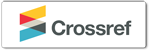 crossref.png